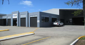 Factory, Warehouse & Industrial commercial property for sale at 33 Redden Street Portsmith QLD 4870