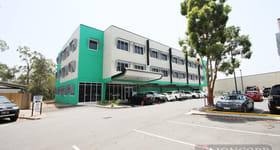 Offices commercial property for sale at Underwood QLD 4119