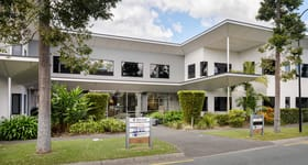 Offices commercial property sold at 3/107 Miles Platting Road Eight Mile Plains QLD 4113