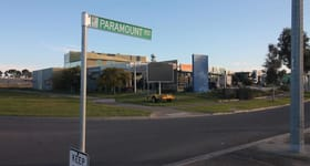 Development / Land commercial property for sale at 48 Paramount Boulevard Cranbourne West VIC 3977