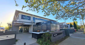 Offices commercial property sold at 7/195 Hume Street Toowoomba QLD 4350