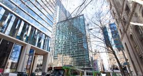 Shop & Retail commercial property for sale at 203/50 Market Street Melbourne VIC 3000