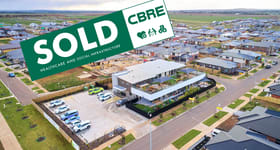 Other commercial property sold at 80 Homebush Drive Tarneit VIC 3029