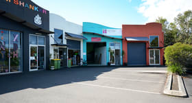 Factory, Warehouse & Industrial commercial property for sale at 4/47 Gateway Drive Noosaville QLD 4566