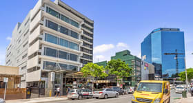 Offices commercial property for sale at Lvl 3, 41 Sherwood Road Toowong QLD 4066