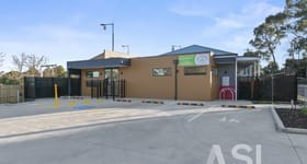 Other commercial property sold at 12-18 Barkly Terrace Mitcham VIC 3132