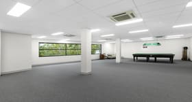 Factory, Warehouse & Industrial commercial property for sale at 22/25 Narabang Way Belrose NSW 2085