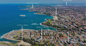 Development / Land commercial property for sale at 45-51 Burnie Street Clovelly NSW 2031