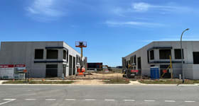 Factory, Warehouse & Industrial commercial property sold at 3/6 & 8 Keira Street Clyde North VIC 3978