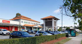 Shop & Retail commercial property for sale at 8/31 Springfield Lakes Boulevard Springfield Lakes QLD 4300