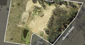 Development / Land commercial property for sale at 584 Urana Road Lavington NSW 2641