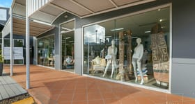 Medical / Consulting commercial property for sale at 2/11 Gibson Road Noosaville QLD 4566