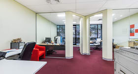 Offices commercial property for sale at 9/14 Narabang Way Belrose NSW 2085