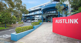 Offices commercial property for lease at 25/14 Narabang Way Belrose NSW 2085