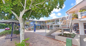 Shop & Retail commercial property for lease at 91 Poinciana Avenue Tewantin QLD 4565