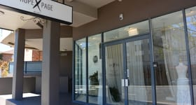 Medical / Consulting commercial property for sale at 1/296 - 300 Kingsway Caringbah NSW 2229
