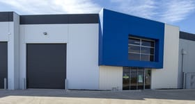 Factory, Warehouse & Industrial commercial property for lease at 5/17 Felstead Drive Truganina VIC 3029