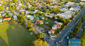 Development / Land commercial property for sale at Strathpine QLD 4500