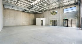 Factory, Warehouse & Industrial commercial property sold at 15/47-49 Claude Boyd Parade Bells Creek QLD 4551