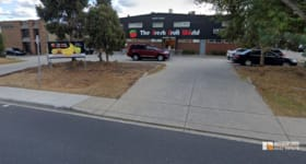 Factory, Warehouse & Industrial commercial property for sale at 7 Assembly Drive Tullamarine VIC 3043