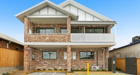 Other commercial property sold at 26 Buffalo Road Gladesville NSW 2111