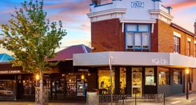 Shop & Retail commercial property for sale at Shop/396a Elizabeth Street North Hobart TAS 7000