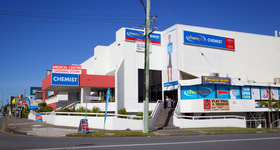 Hotel, Motel, Pub & Leisure commercial property for lease at 3/2506 Gold Coast Highway Mermaid Beach QLD 4218
