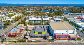 Hotel, Motel, Pub & Leisure commercial property for sale at 2506 Gold Coast Highway Mermaid Beach QLD 4218