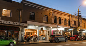 Medical / Consulting commercial property for sale at King Street Newtown NSW 2042