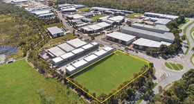Development / Land commercial property for sale at 1-3 Claude Boyd Parade Bells Creek QLD 4551
