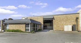 Factory, Warehouse & Industrial commercial property for sale at 8 Emanuel Court Melrose Park SA 5039