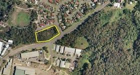 Development / Land commercial property for sale at 119 Bulls Garden Road Whitebridge NSW 2290