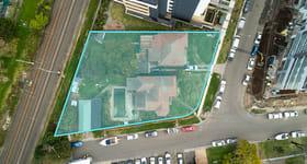 Development / Land commercial property for sale at 2-4 Urunga  Parade Miranda NSW 2228