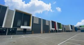Factory, Warehouse & Industrial commercial property for sale at 13-49 Atlantic Drive Keysborough VIC 3173