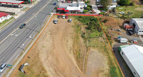Factory, Warehouse & Industrial commercial property for lease at 9-11 Wickham Street Gympie QLD 4570