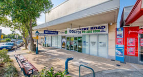 Medical / Consulting commercial property for sale at 182 Beaudesert Road Moorooka QLD 4105
