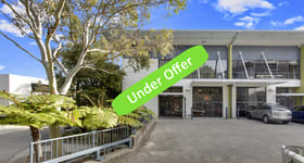 Offices commercial property for sale at C9A/15 Narabang Way Belrose NSW 2085