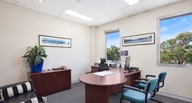 Offices commercial property for sale at 13/10 Gladstone Road Castle Hill NSW 2154