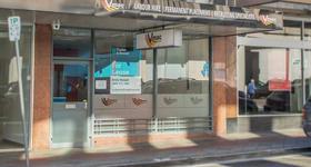 Shop & Retail commercial property for sale at Suite 3/65 Unit 3 Brisbane Street Launceston TAS 7250
