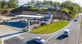 Shop & Retail commercial property for sale at 229 Nambour Connection Road Woombye QLD 4559
