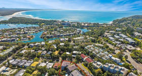 Hotel, Motel, Pub & Leisure commercial property for sale at Noosa Heads QLD 4567