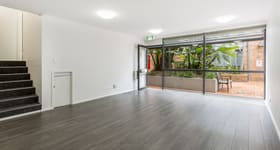 Offices commercial property sold at 20/130 - 134 Pacific Highway Greenwich NSW 2065