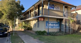 Hotel, Motel, Pub & Leisure commercial property for sale at 54 George Street Windsor NSW 2756