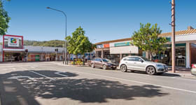 Shop & Retail commercial property sold at 10 Ann Street Nambour QLD 4560