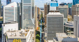 Offices commercial property for sale at Level 19, 344 Queen Street Brisbane City QLD 4000