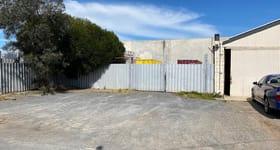 Rural / Farming commercial property for sale at 37 Chapel Street Thebarton SA 5031