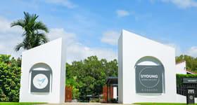 Hotel, Motel, Pub & Leisure commercial property for sale at 123 Davidson St Port Douglas QLD 4877