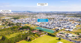 Development / Land commercial property for sale at 15 Lux Place Rochedale QLD 4123