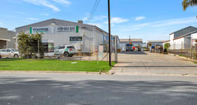 Factory, Warehouse & Industrial commercial property for sale at 88-90 Stanbel Road Salisbury Plain SA 5109