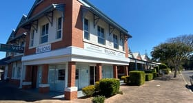 Offices commercial property for sale at 4/9 Bideford Street Torquay QLD 4655